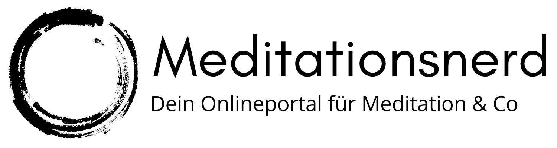 Meditationsnerd